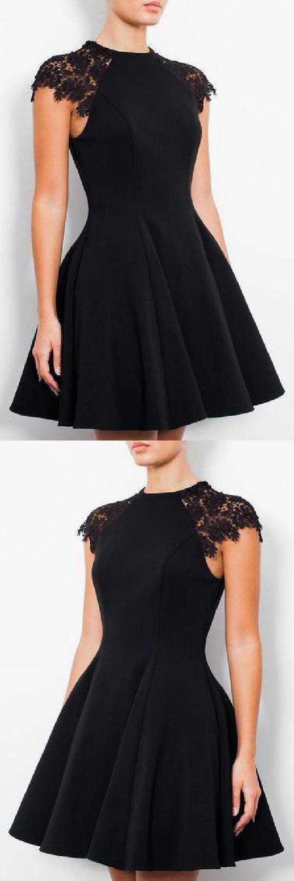的 hot sale comely lace cute black lace short 主题