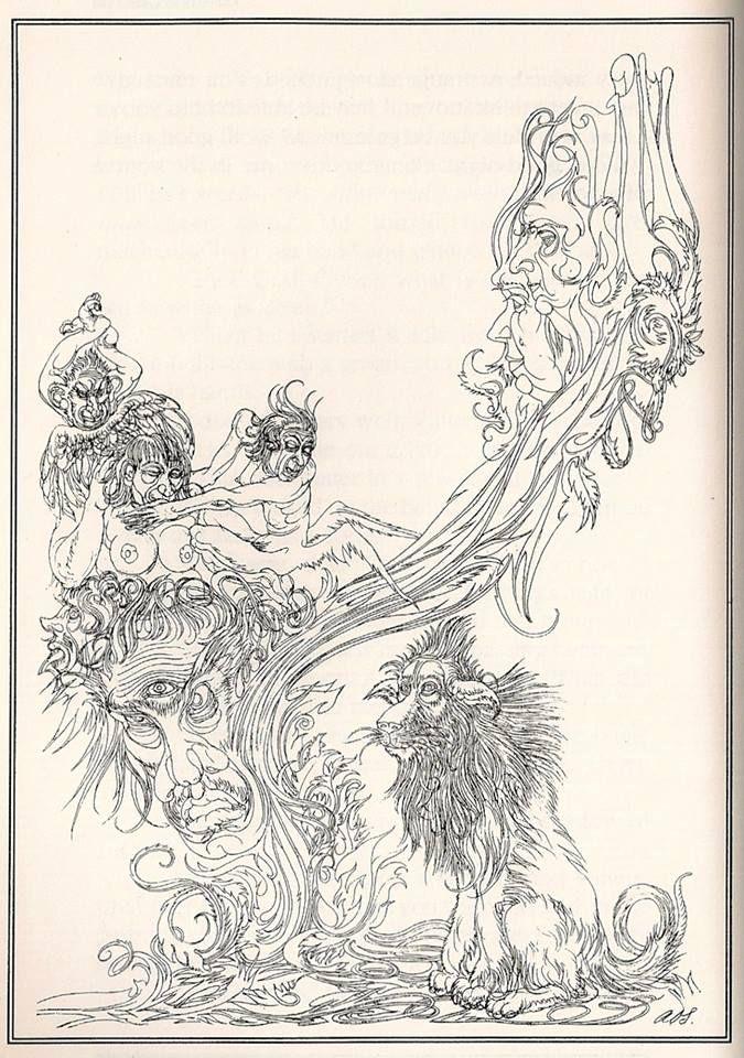 austin osman spare the book of pleasure pdf