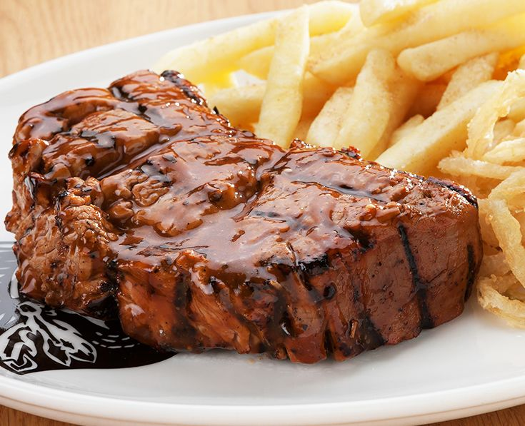 Spur Fillet: Still the most tender cut of all! https://www.spur.co.za/menu/steaks/