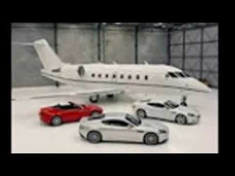 +27630001232 get to know how to join illuminati for rich/fame in kingsto...