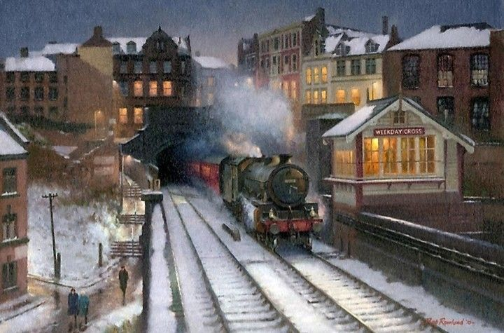 Pin By Stringless Sheriff On Trains Steam Train Photo Old Trains Steam Trains Uk