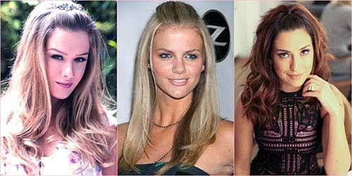 NavegaçãoVantagens do cabelo com franja4 Cuidados com a sua franjinha8 tipos de franja para cabelosOs cabelos com franjasão queridinhos de muitas mulheres, seja para dar um up no visual ou para dar aquele toque de personalidade aos cabelos, as franjas sempre fizeram parte de muitos looks femininos. Nesse artigo vamos falar um pouco mais profundamente …