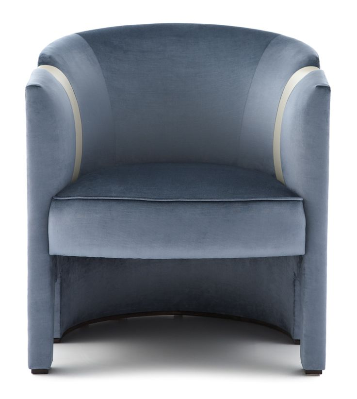 Bespoke Occasional Chairs The Sofa Chair Company Interior Inspiration