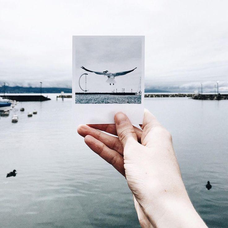 #polaroid #vyvolejto #photo #memories