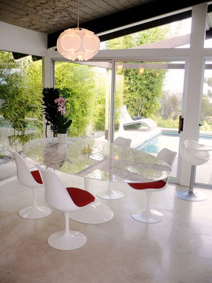 Homekeeping Help: How To Clean And Maintain Marble