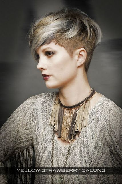 The Most Beautiful Sidecuts Ever!