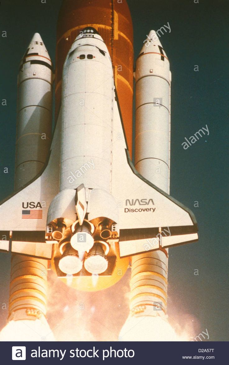 space shuttle space agency - photo #15