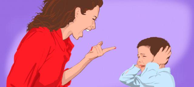 Neustále_jsem_křičela_na_své_děti._Kamarádka_mi,_ale_poradila_úžasné_triky_a_už_to_nedělám._Funguje_to!