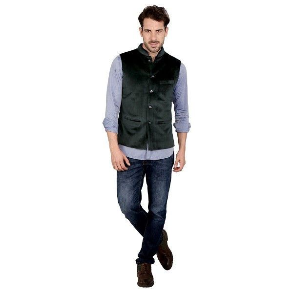 Image result for nehru jacket styles
