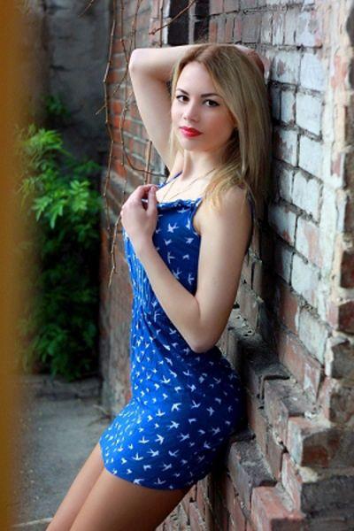 Девочки по вызову Днепропетровская улица путаны Кольцова