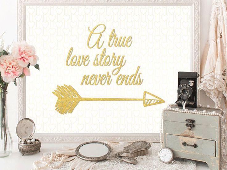 I doni più originali da acquistare in Rete per festeggiare l'amore e stupire la tua dolce metà