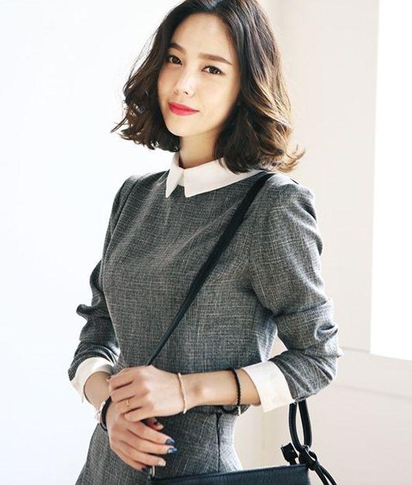 short korean hairstyle (13)