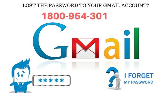 These are the simple and workable tricks for getting your password back If any user has the problem for the same they can directly Contact Gmail Support by calling Gmail support helpline Number – 1800-954-301.  #Lost_password  #Lost_Gmail_Password  #Recover_Password