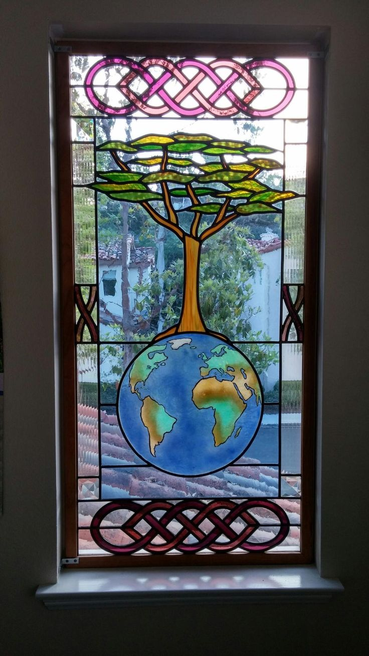 68 best stained glass images on pinterest stained glass glass