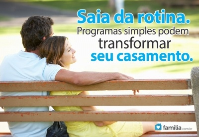 Familia.com.br   Cinco chaves para um casamento feliz como um jardim de infância. #Casamento #Felicidade #Amor #Alegria