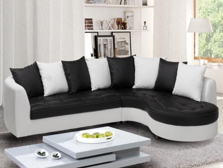 4f95a3a75d34881a4a7ad2caec2c4777  canapes black white Résultat Supérieur 1 Incroyable Canape De Luxe Und Cadre Tableau Noir Pour Salon De Jardin Image 2017 Xzw1