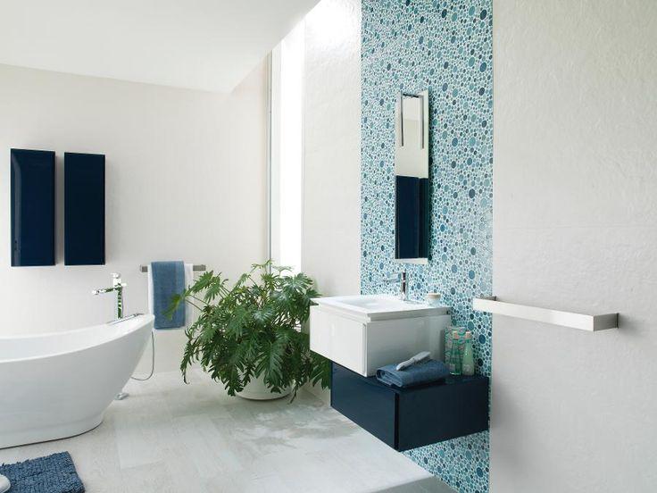 Bathroom Makeovers Dublin 33 best en suite images on pinterest   dublin ireland, bathroom