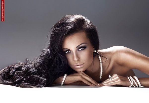 Wybieg.pl - Galería de Justyna Gradek Wybieg.pl - modelado, modelos, modelos, modelos, moda, colada