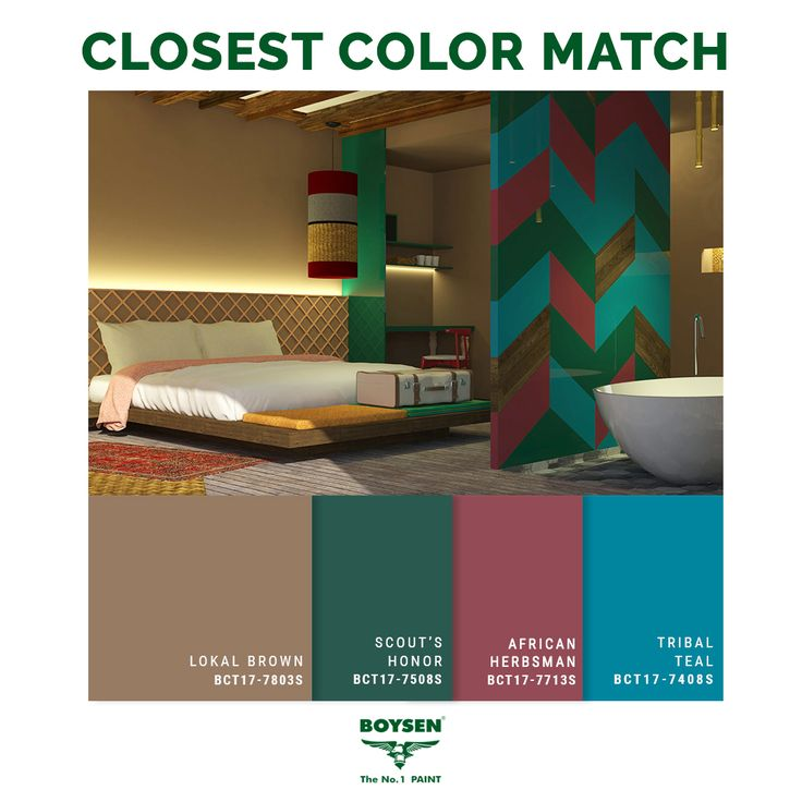 If You Want Your Rooms To Speak With A Remarkable Eloquence Then TRADITION Is The Palette Color Home Collection Of Bright But Restrained Colors