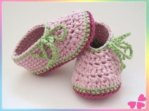 820 besten Baby- Schuhe Bilder auf Pinterest | Babyschuhe ...