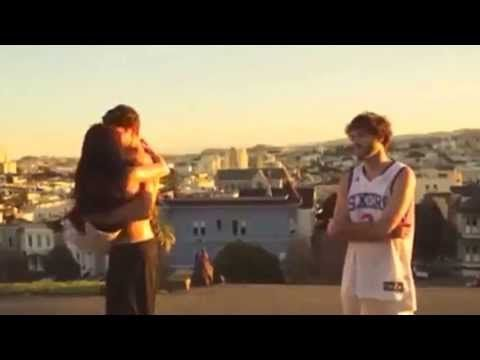 Lil Dicky - Ex boyfriend - YouTube this is the best thing ever!!!! #lildicky