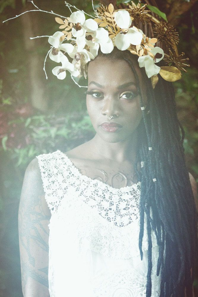 11 best voodoo and pagan wedding photo shoot images on