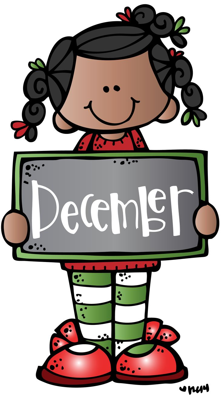 December mkb (c) Melonheadz Illustrating LLC 2014 colored(1).png (1697×3000)
