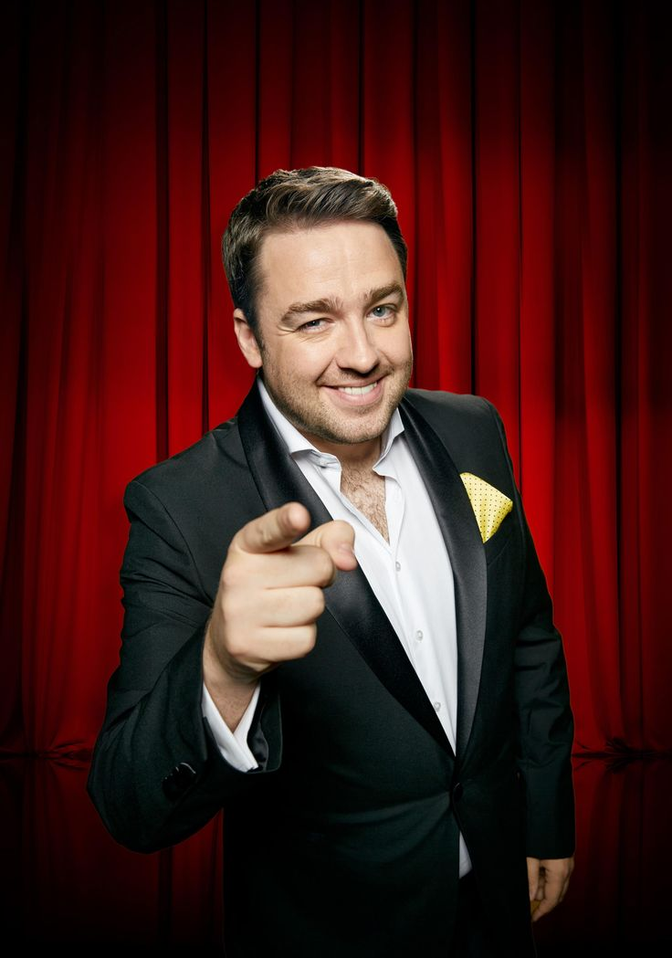 Comedian Jason Manford talks to Vibe about starring with Louie Spence in The Producers (heading to Bromley in March) and getting Mel Brooks' approval...http://www.newsshopper.co.uk/news/11612519._I_m_going_to_be_absolutely_cacking_it___Jason_Manford_on_starring_in_The_Producers_in_Bromley/