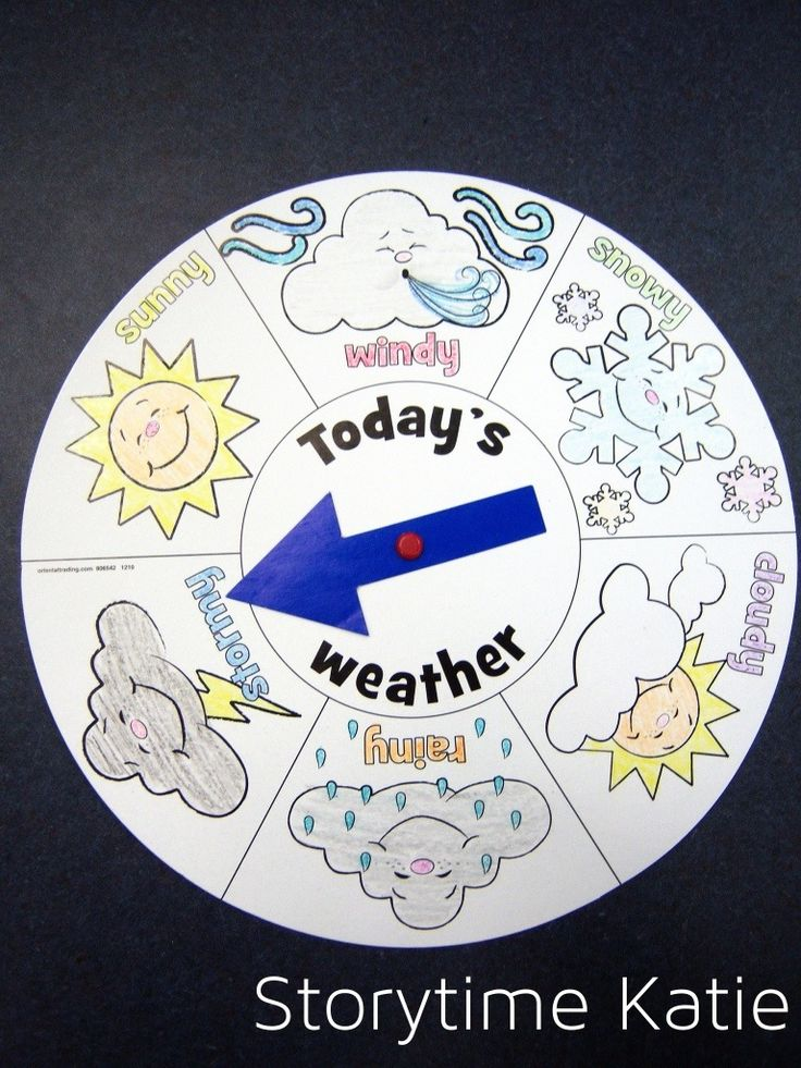 "The Plan Books Hello Sun! by Dayle Ann Dodds Like a Windy Day by Frank Asch Maisy's Wonderful Weather Book by Lucy Cousins Wow Said the Owl by Peter Hopgood Extension Activities Flannelboard: ""What…"