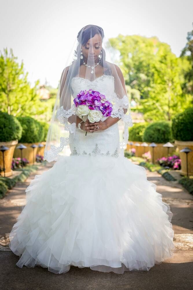 So Many Affordable Veil Options They Are Too Expensive In Bridal Stores LOVE This Site