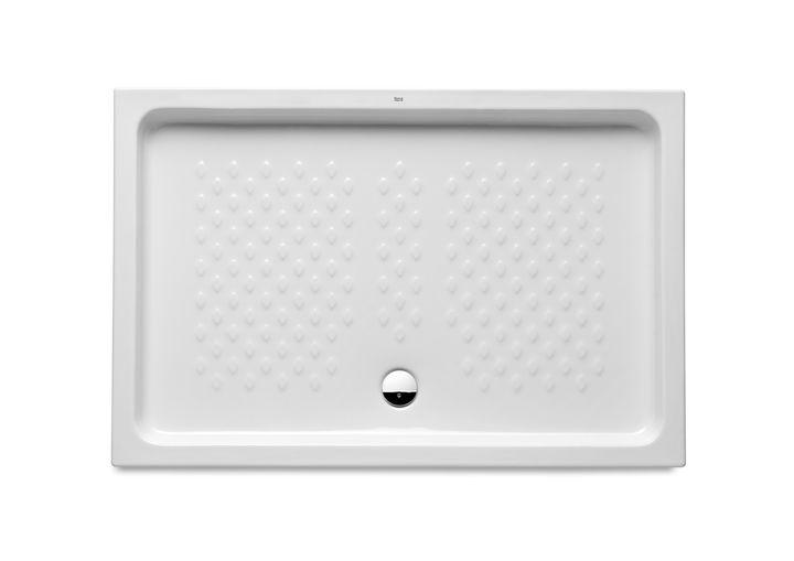 Plato de ducha de porcelana   Platos de ducha de porcelana   Platos de ducha rectangulares   Platos de ducha   Productos   Roca