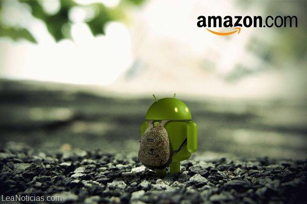 La consola de Amazon podría costar menos de 300 dólares - http://www.leanoticias.com/2014/01/28/la-consola-de-amazon-podria-costar-menos-de-300-dolares/