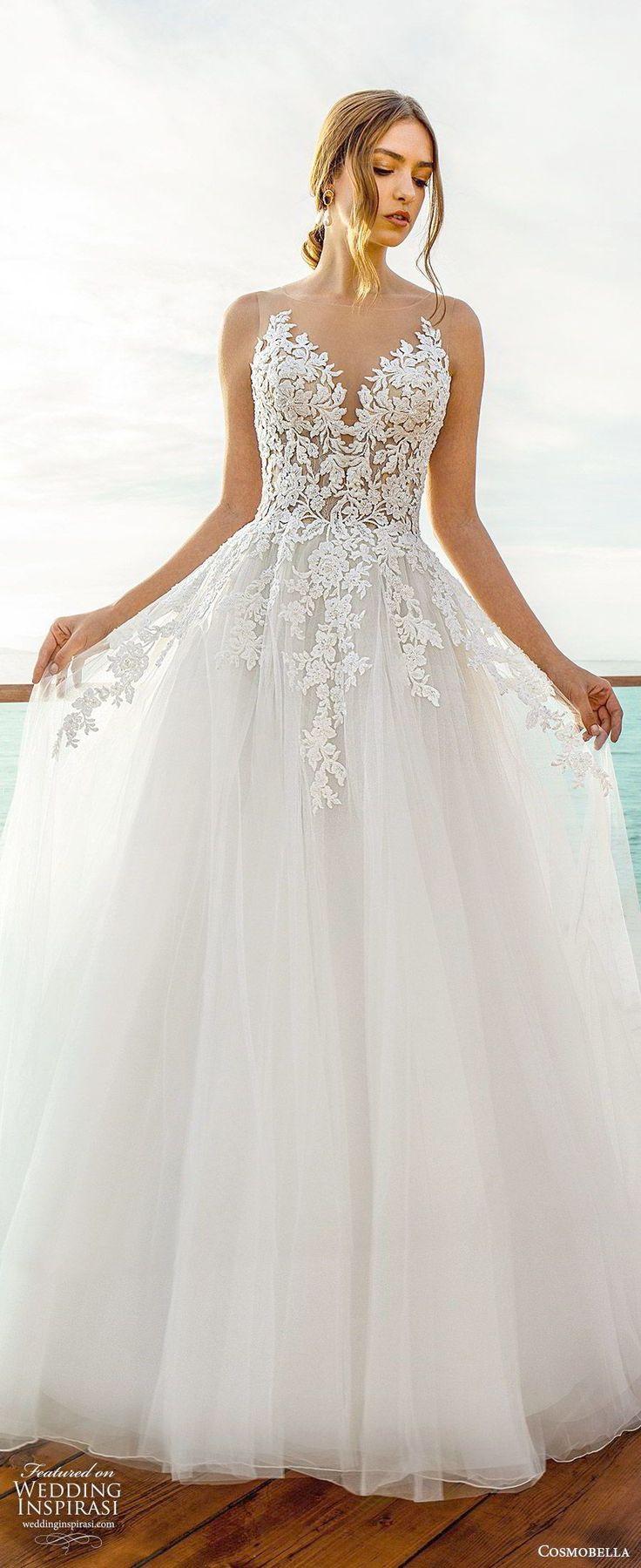 Lace Wedding Dresses Canada down Wedding Venues Near Miami