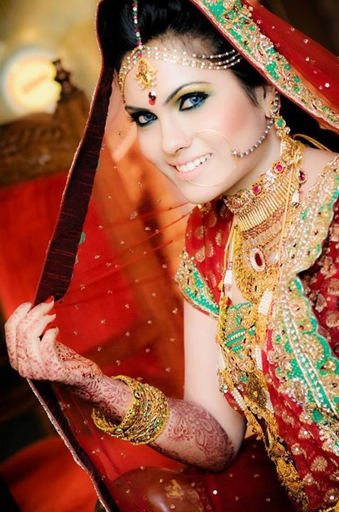 78 Best images about Celebrities of Bangladesh on Pinterest | Gardens ...
