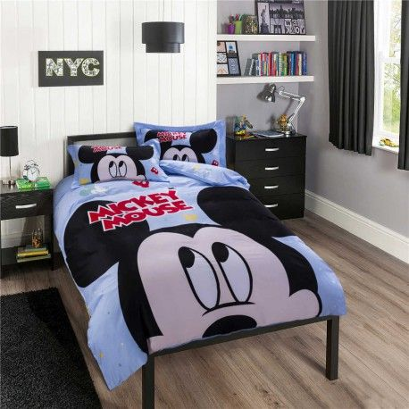 die besten 25 3d bettw sche ideen auf pinterest bettuch s tze lila nacht lichter und. Black Bedroom Furniture Sets. Home Design Ideas