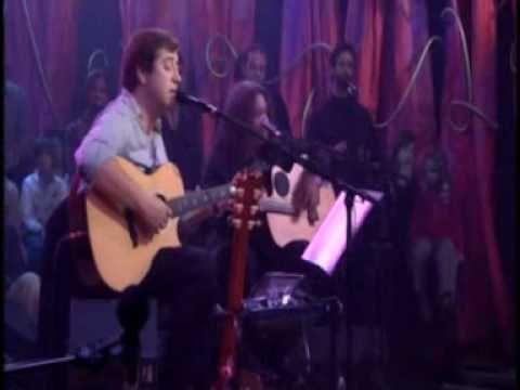 Rui Veloso - Nunca me esqueci de ti