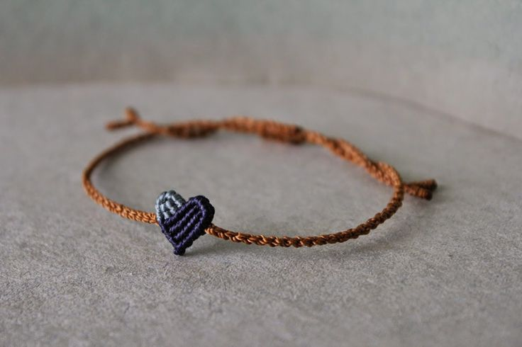 little bracelets