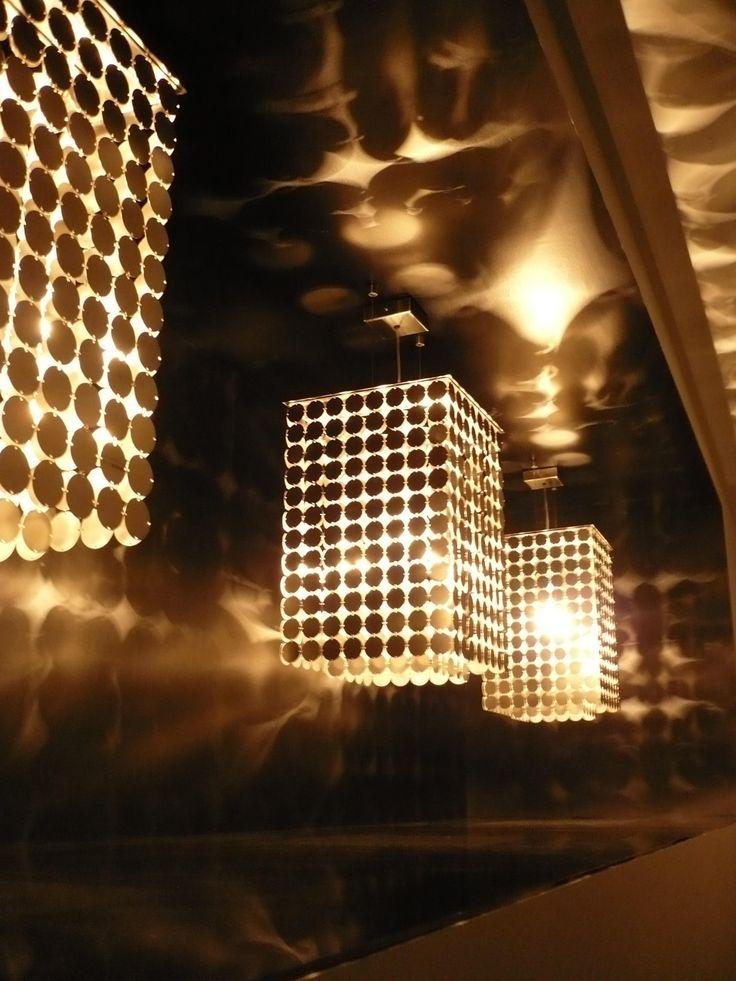 """Le Labo Design """" Collection Applique Bubble"""""""
