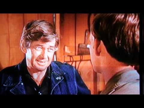 Best The Waltons Images On Pinterest Mountain Television And