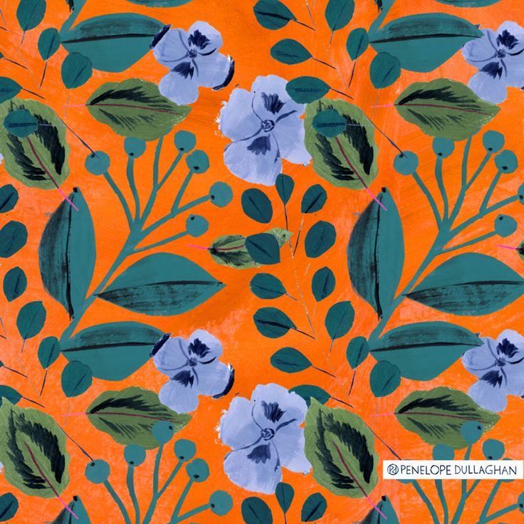penelopedullaghan-pattern1-landscape.jpg