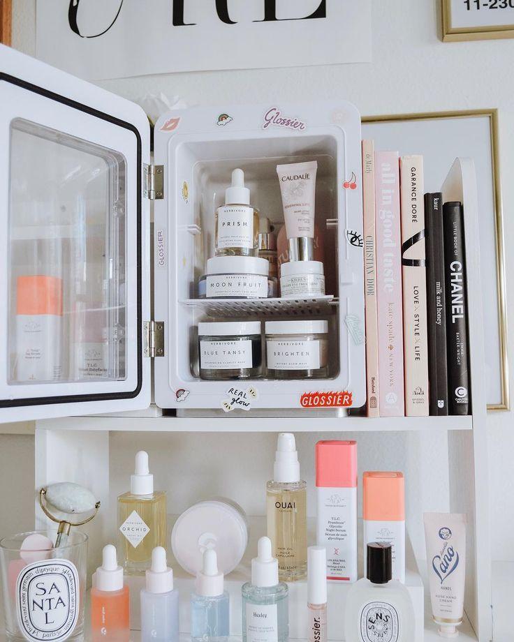 Regram Via The Skincare Diary Skin Care Order Moisturizing Face Cream Skin Care Steps