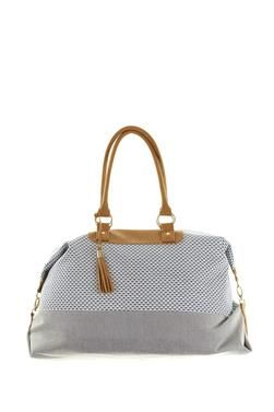 Bluebird Santorini Travel Bag