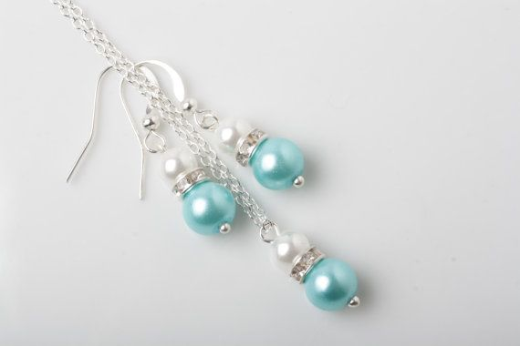 Best 25+ Bridesmaid jewelry sets ideas on Pinterest ...