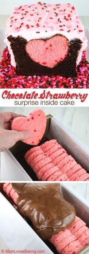 surprise cake5