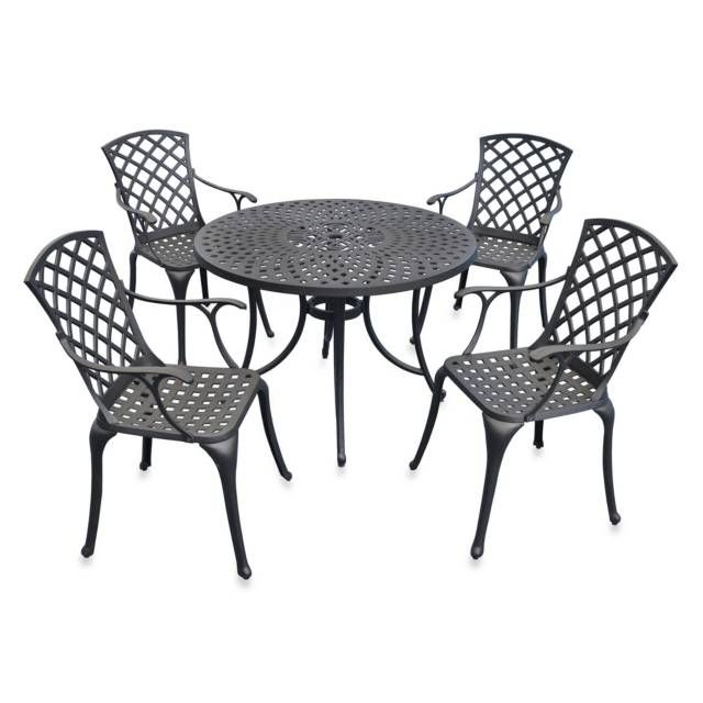 14 Best Hanamint Outdoor Patio Furniture Images On Pinterest Outdoor Patios Outdoor Furniture And Outdoor Living