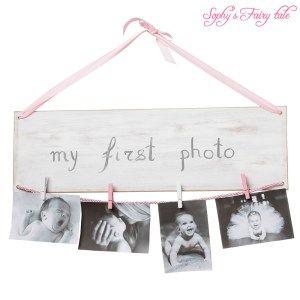 kadro-fotografies-morou-roz