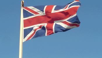 #6 Me gusta seguir ampliando conocimientos y ahora mi gran reto es el inglés.