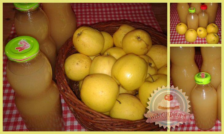 Rostos almalé