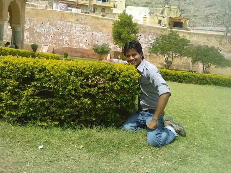 Chandawal Nagar