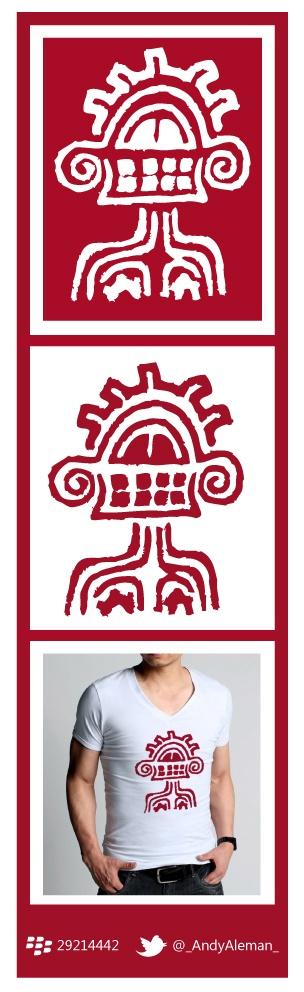Figura precolombina! San Agustín: lagartos, ciempiés y serpientes. Tolima: murciélagos. Muisca: serpientes y  venados33. Esta relación es general y no pretende ser exhaustiva ni  específica, sino que intenta dar a conocer la variedad de representaciones, el poder de síntesis y así mismo para apreciar la adaptación de la forma al material y la técnica.